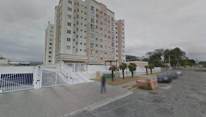 Foto - Apartamento 56 m² - Boqueirão - Curitiba - PR - [2]