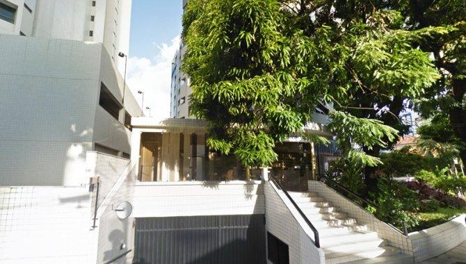 Foto - Apartamento 93 m² - Graças - Recife - PE - [1]