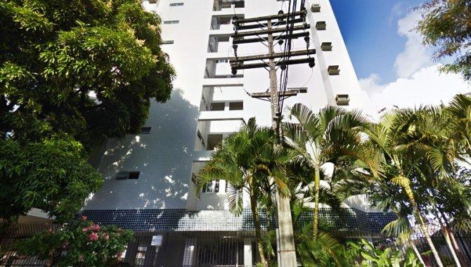 Foto - Apartamento 93 m² - Graças - Recife - PE - [2]