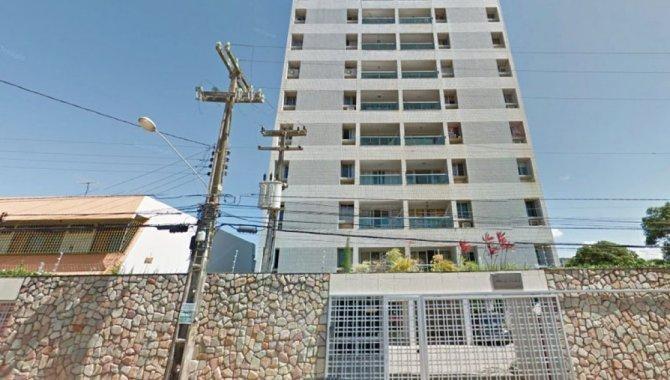 Foto - Apartamento 111 m² - Jardim Atlântico - Olinda - PE - [2]