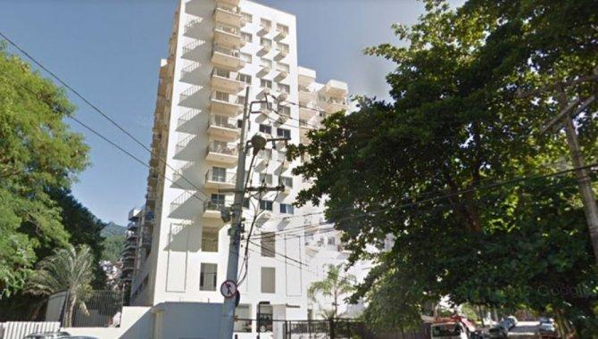 Foto - Apartamento 63 m² - Tijuca - Rio de Janeiro - RJ - [1]