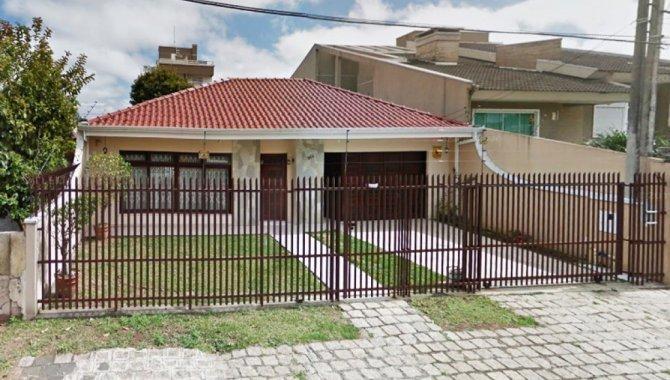 Foto - Casa 235 m² - Arrebalde do Portão - Curitiba - PR - [1]