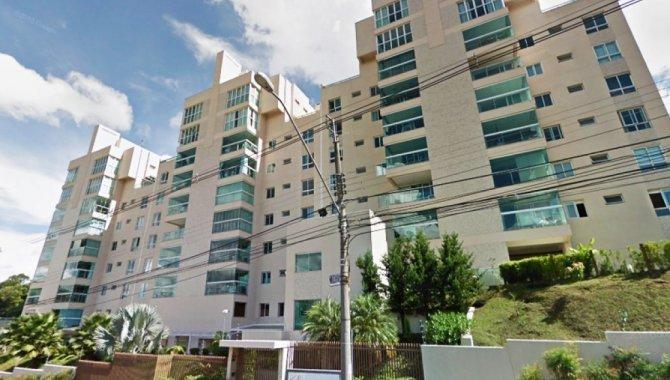 Foto - Apartamento 187 m² - Mossunguê - Curitiba - PR - [1]