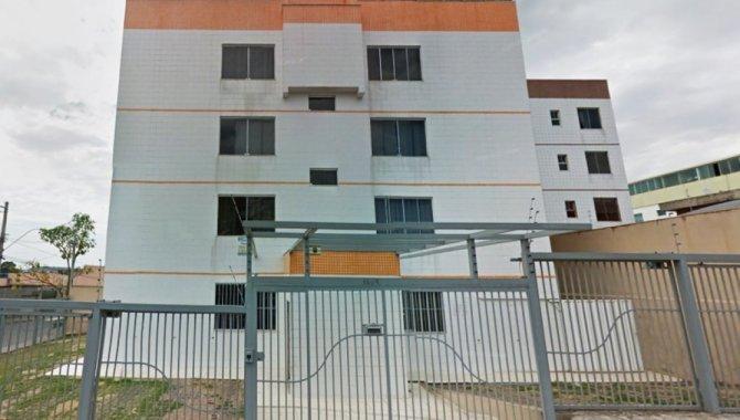 Foto - Apartamento 55 m² - São Joaquim - Contagem - MG - [1]