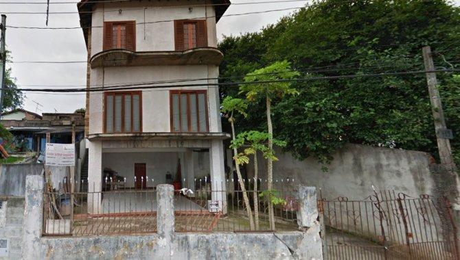 Foto - Casa 278 m² - Jardim Pinheirinho - Embu das Artes - SP - [1]