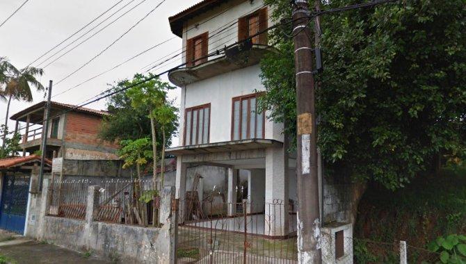 Foto - Casa 278 m² - Jardim Pinheirinho - Embu das Artes - SP - [2]