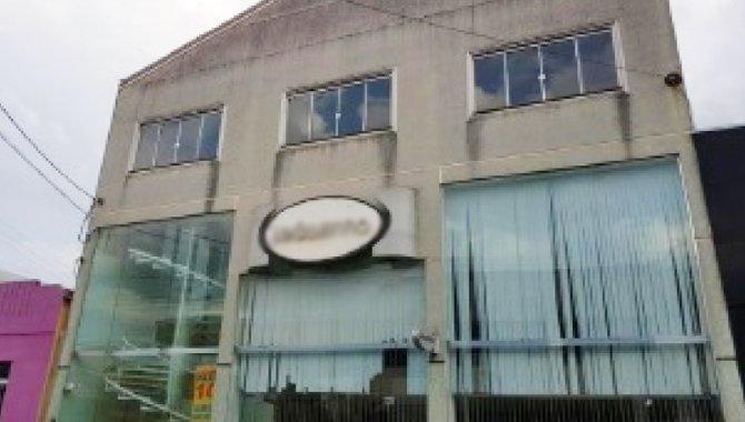 Foto - Imóvel Comercial 737 m² - Centro - Siqueira de Campos - PR - [1]