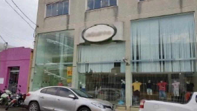 Foto - Imóvel Comercial 737 m² - Centro - Siqueira de Campos - PR - [2]