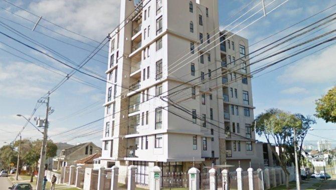 Foto - Apartamento 67 m² - Capão Raso - Curitiba - PR - [2]