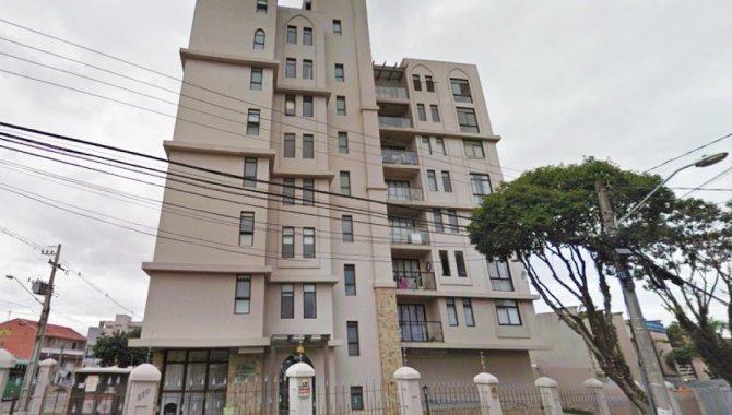 Foto - Apartamento 67 m² - Capão Raso - Curitiba - PR - [1]