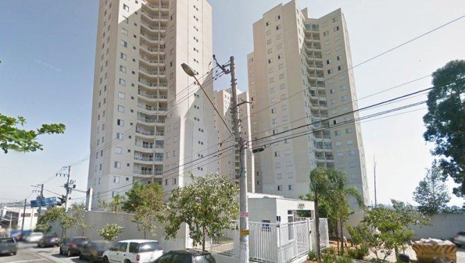 Foto - Direitos sobre Apartamento 65 m² - Vila Endres - Guarulhos - SP - [1]