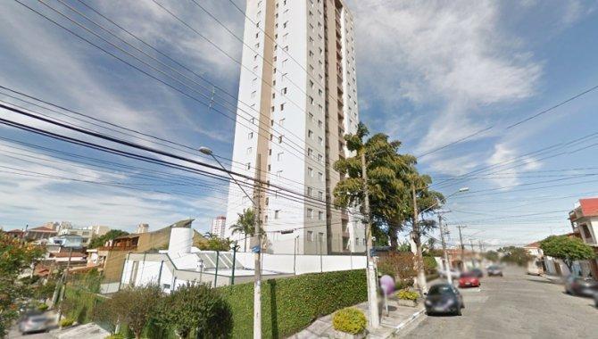 Foto - Apartamento 58 m² - Vila Esperança - São Paulo - SP - [2]