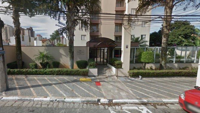 Foto - Apartamento 58 m² - Vila Esperança - São Paulo - SP - [1]