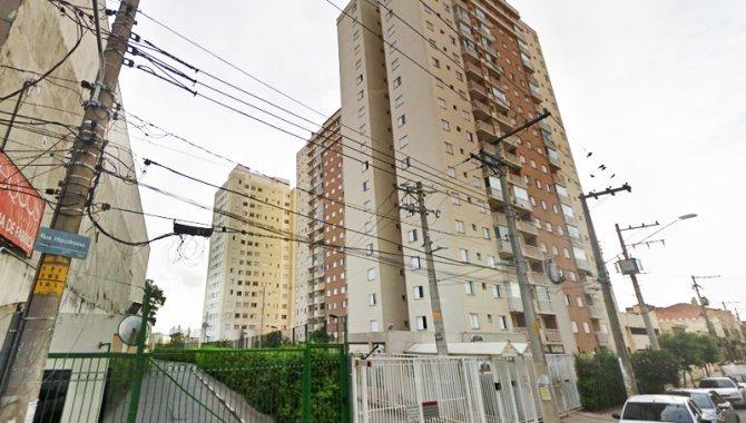 Foto - Direitos sobre Apartamento 43 m² - Brás - São Paulo - SP - [1]