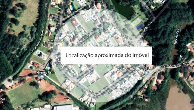 Foto - Direitos sobre Terreno 910 m² - Parque Residencial Shambala - Atibaia - SP - [1]