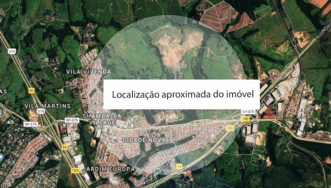 Foto - Direitos sobre Terreno 278 m² - Pirapitingui - Itu - SP - [1]
