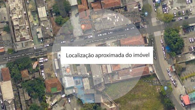 Foto - Terreno 380 m² - Centro - Cubatão - SP - [1]