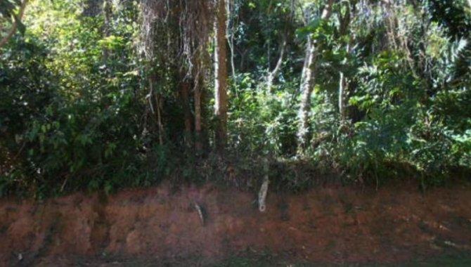 Foto - Terreno 1.110 m² - Cond. Arujá Hills I e II - Novo Horizonte - Arujá - SP - [5]