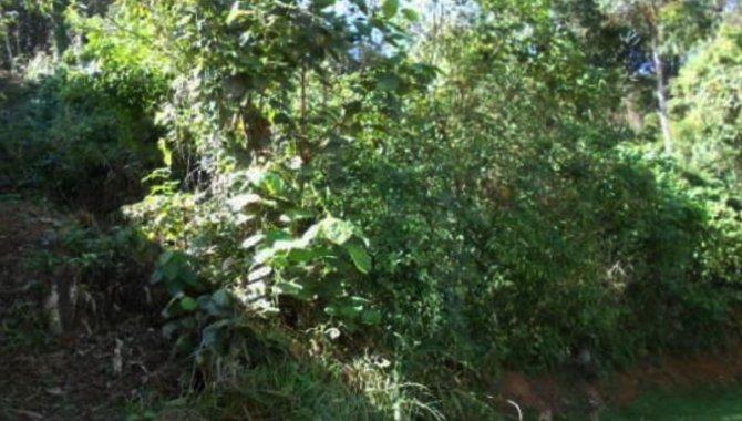 Foto - Terreno 1.110 m² - Cond. Arujá Hills I e II - Novo Horizonte - Arujá - SP - [4]