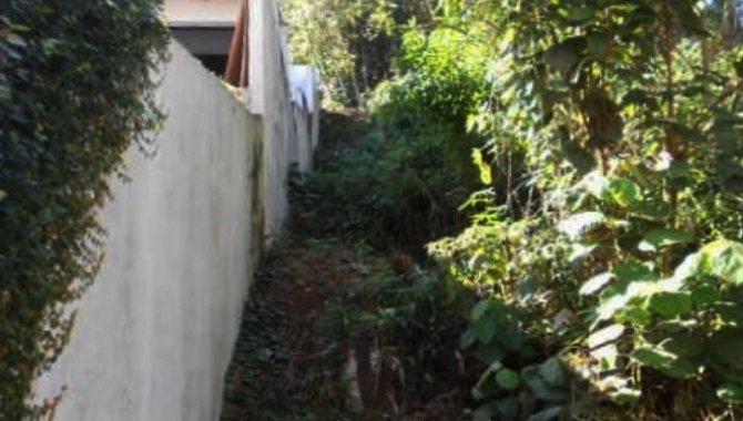 Foto - Terreno 1.110 m² - Cond. Arujá Hills I e II - Novo Horizonte - Arujá - SP - [3]