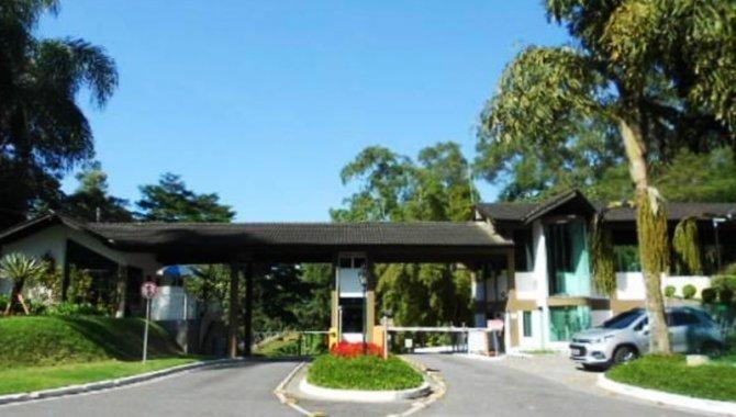 Foto - Terreno 1.110 m² - Cond. Arujá Hills I e II - Novo Horizonte - Arujá - SP - [1]
