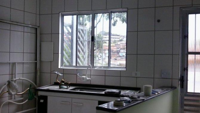 Foto - Casa 119 m² - Jardim Rebouças - São Paulo - SP - [3]
