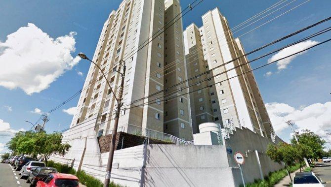 Foto - Apartamento 61 m² - Alto - Piracicaba - SP - [1]