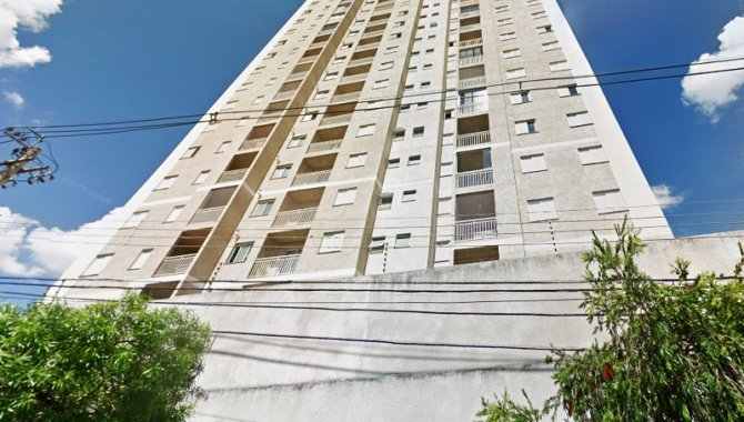 Foto - Apartamento 61 m² - Alto - Piracicaba - SP - [2]