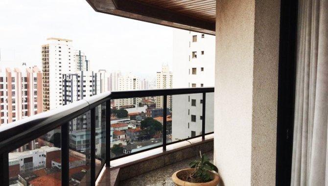 Foto - Apartamento 187 m² - Tatuapé - São Paulo - SP - [9]