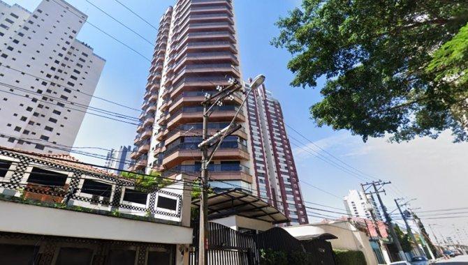 Foto - Apartamento 187 m² - Tatuapé - São Paulo - SP - [2]