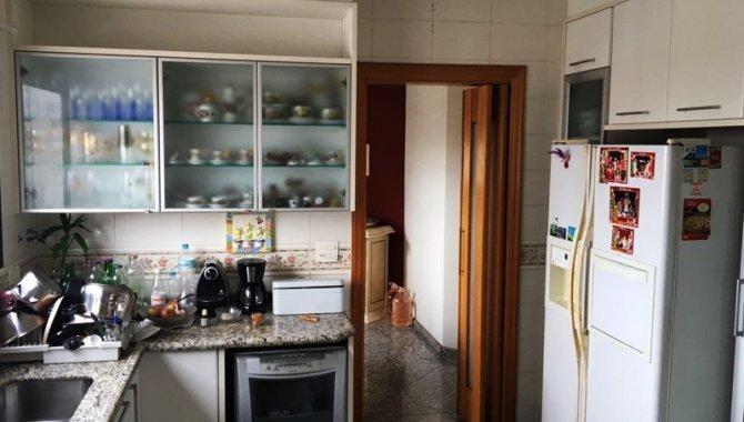 Foto - Apartamento 187 m² - Tatuapé - São Paulo - SP - [4]