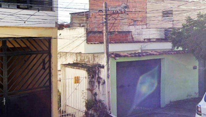Foto - Casa 32 m² - Parque Duque - Duque de Caxias - RJ - [1]