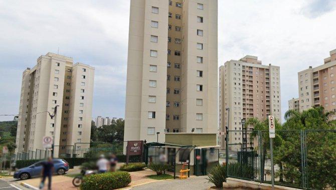 Foto - Apartamento 75 m² - Parque Prado - Campinas - SP - [2]