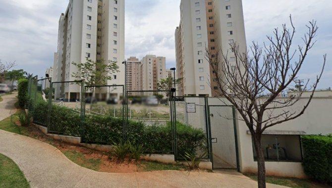 Foto - Apartamento 75 m² - Parque Prado - Campinas - SP - [1]