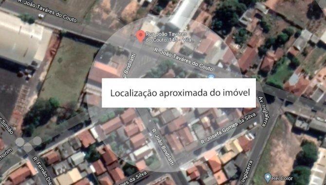 Foto - Área de Terras 4.719 m² - Vila das Industrias - Tupã - SP - [2]