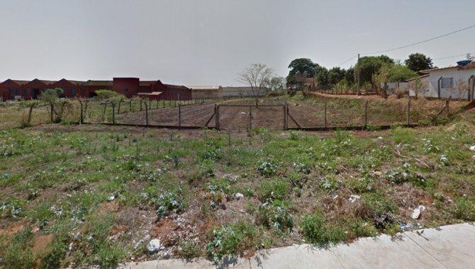 Foto - Área de Terras 4.719 m² - Vila das Industrias - Tupã - SP - [1]