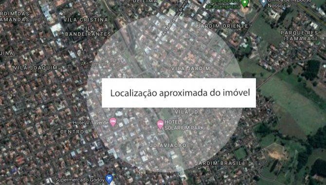 Foto - Casa 420 m² - Vila Jardim Adamantina - Adamantina - SP - [1]