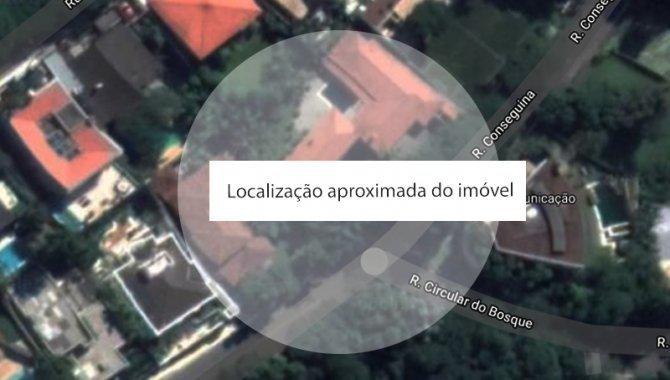 Foto - Casa 620 m² - Cidade Jardim - São Paulo - SP - [2]