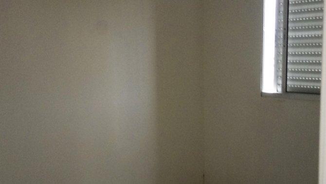 Foto - Apartamento 62 m² - Torres Tibagy - Guarulhos - SP - [6]