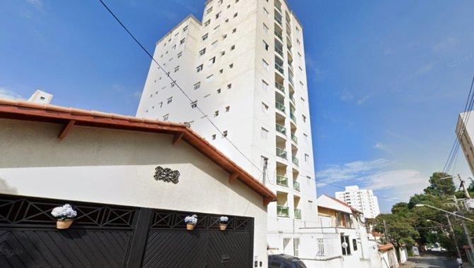 Foto - Apartamento 62 m² - Torres Tibagy - Guarulhos - SP - [1]