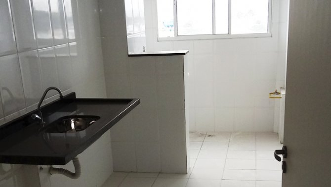 Foto - Apartamento 62 m² - Torres Tibagy - Guarulhos - SP - [8]