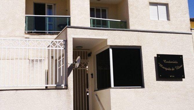 Foto - Apartamento 62 m² - Torres Tibagy - Guarulhos - SP - [2]