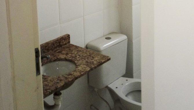 Foto - Apartamento 62 m² - Torres Tibagy - Guarulhos - SP - [10]