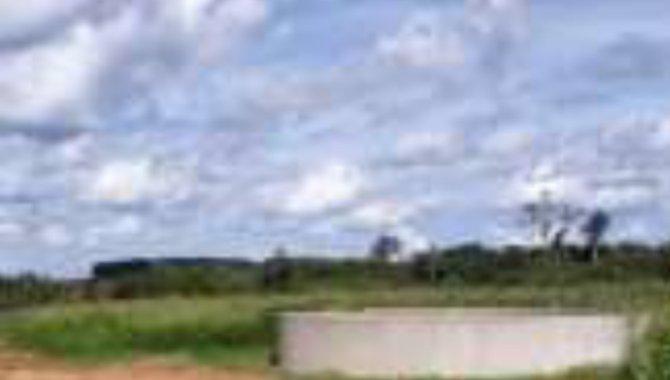 Foto - Área de Terras 950 ha - Fazenda Azul - Santa Carmen - MT - [3]