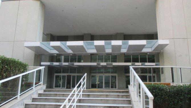 Foto - Sala Comercial 41 m² - Vila Andrade - São Paulo - SP - [8]