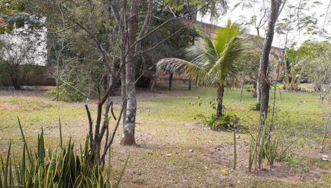 Foto - Imóvel Rural 15.000 m² - Santo Antônio de Posse - SP - [5]