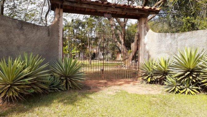 Foto - Imóvel Rural 15.000 m² - Santo Antônio de Posse - SP - [2]