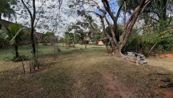 Foto - Imóvel Rural 15.000 m² - Santo Antônio de Posse - SP - [4]