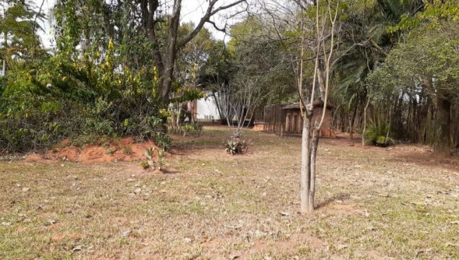Foto - Imóvel Rural 15.000 m² - Santo Antônio de Posse - SP - [6]