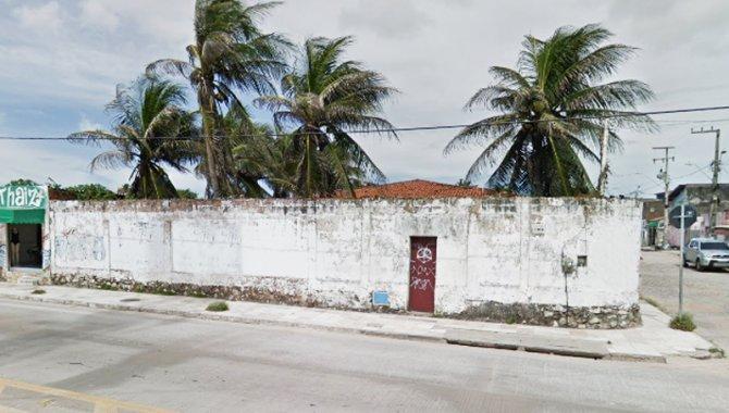 Foto - Casa 358 m² - Praia do Futuro II - Fortaleza - CE - [1]